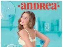 Catalogo Digital Andrea Jeans Primavera 2015