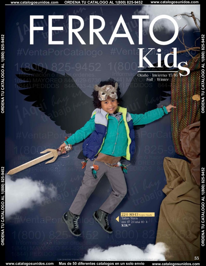 Ferrato_OI-15-16__OI-15-16_kids_Page_01