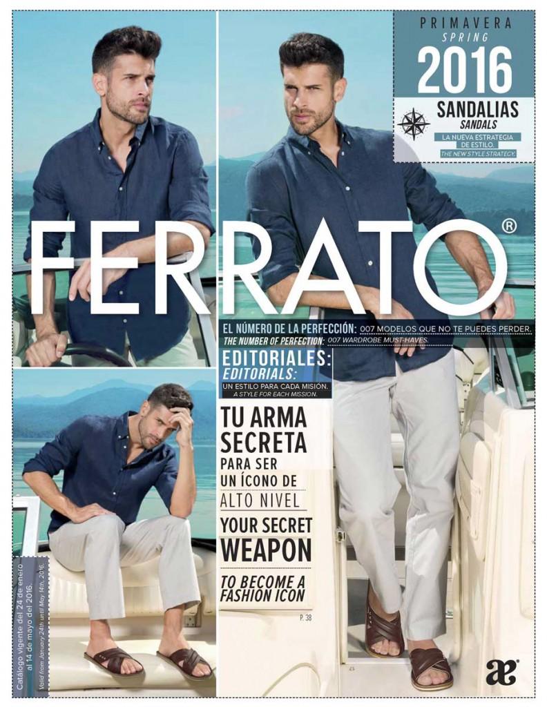 Calzado_Ferrato_Page_01