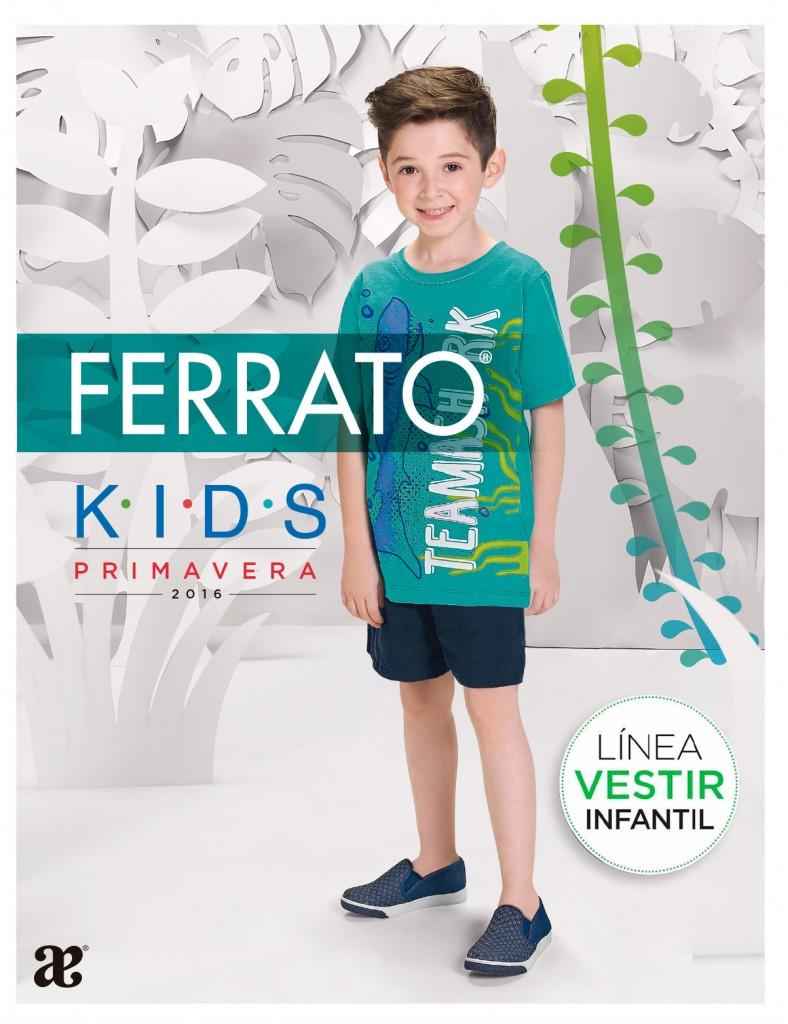 Ferrato_Infantil_Page_01