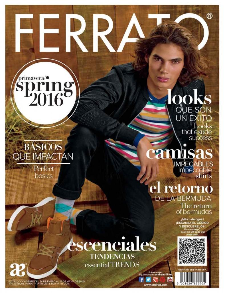 Ferrato_Jeans_Page_01