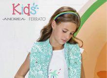 Andrea Infantil