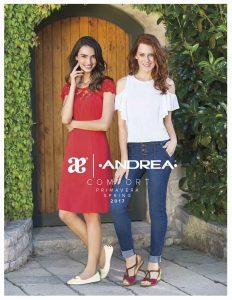 Andrea 13