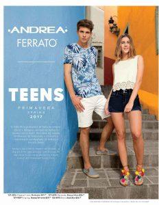 Quieres Vender Andrea 8