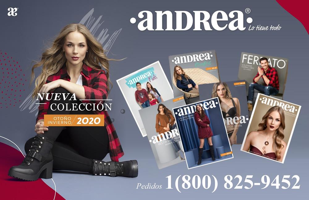 Andrea | Quieres Ser Distribuidor en USA 159