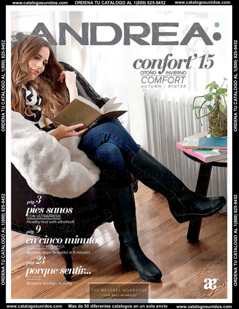Andrea_OI-15-16_Confort_Page_01