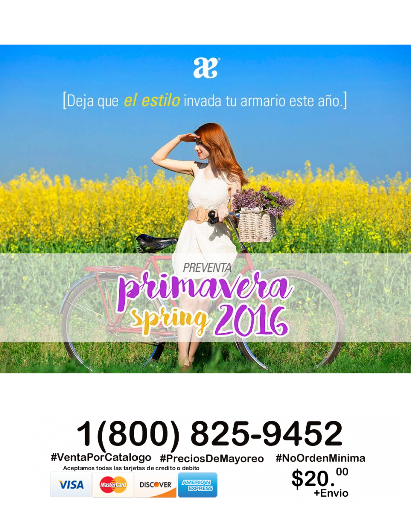 preventa-2016