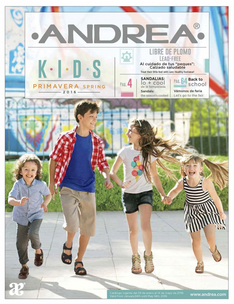 Andrea_Kids_Page_01