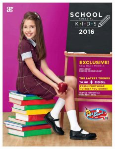 Andrea_Back_to_School_Kids_Nina_Page_01