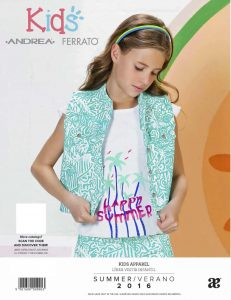 Andrea_Infantil_Page_1