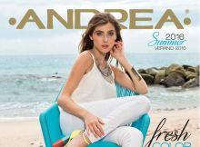 Sandalias Andrea