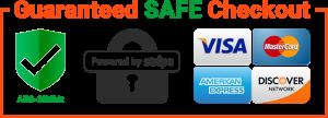 secure_checkout